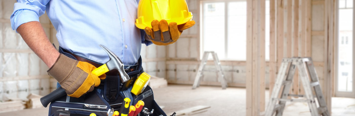Builders Cleaning Services Manchester